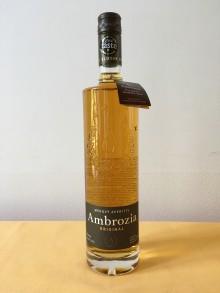 Medový aperitiv Ambrozia Original