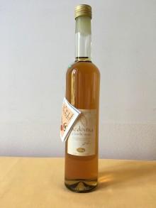 Medovina z lesního medu 0,5  l