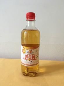 Limonáda ZON medová