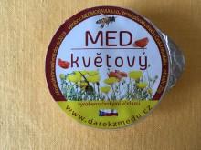 Med květový vanička 20 g