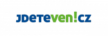 jdeteven_logo-03-01