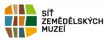 sit-zemedelskych-muzei-logo
