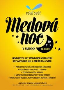 VS_plakat_medova_noc-01