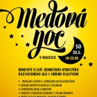 VS_plakat_medova_noc_2017-01 (1)