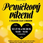 VS_plakat_web_pernic_vikend_2018-01