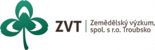 ZVT_logo_zakladni_CMYK
